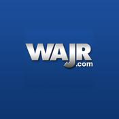 WAJR-FM 103.3 FM