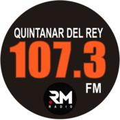 RM Radio - Quintanar Del Rey 107.3