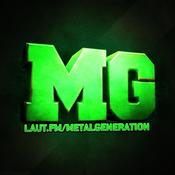 metalgeneration