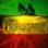Big Reggae Mix (The Global Healing Has Begun)!™