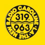 Radio Caroline 319 Gold - Radio Monique 963 Gold