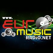 Euro Music
