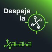 Despeja la X (by Xataka)