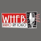 WHFB 1060 AM