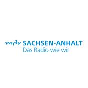 MDR SACHSEN-ANHALT Halle