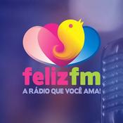 Rádio Feliz FM (Salvador)