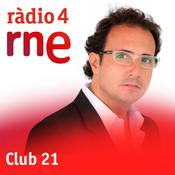RNE - Club 21