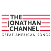 The Jonathan Channel
