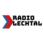 Radio Lechtal