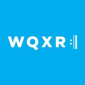 WQXR 105.9 FM