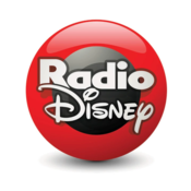 Radio Disney Guatemala
