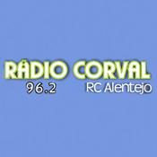 Radio Corval
