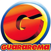 Radio Guararema 103.5 FM