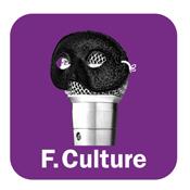 France Culture  -  THEATRE ET COMPAGNIE