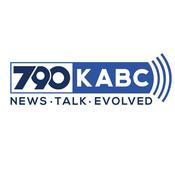 KABC - Talk Radio 790 AM