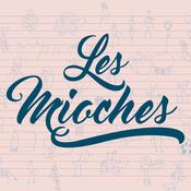 Les Mioches, le podcast de la parentalité