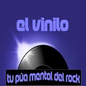Radio El Vinilo