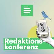 Redaktionskonferenz - Deutschlandfunk Nova