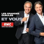 RMC - Les GG et Vous