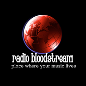 Radio Bloodstream