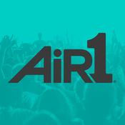 KAIX - Air 1 Radio 88.1 FM