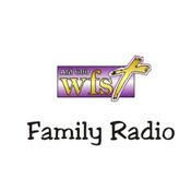 WFST - Family Radio 600 AM
