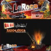 Radio LaRoca