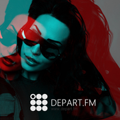 Depart.FM - Just feel Good!
