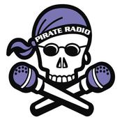 WDLX - Pirate Radio 930 AM