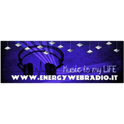 Energy Web Radio