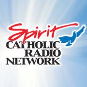 KJWM - Spirit Catholic Radio 91.5 FM