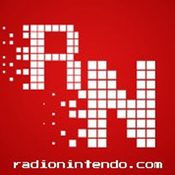 Radio Nintendo