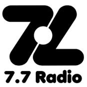 7.7 Radio