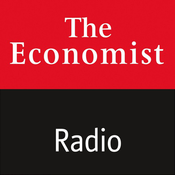 The Economist - Economist Radio
