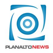 Radio Planalto 105.9 FM