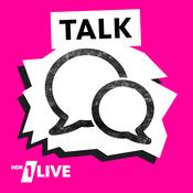 1LIVE - Talk