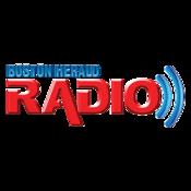 Boston Herald Radio