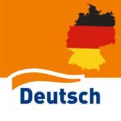 LandesWelle Deutsch