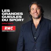 RMC - Les Grandes Gueules du Sport