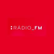 Rádio_FM