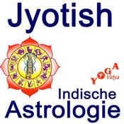 Yoga Vidya - Jyotish-Indische-Astrologie