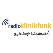 Radio Klinikfunk Wiesbaden