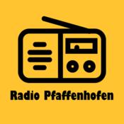 radiopaf