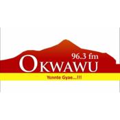 Okwawu 96.3 FM