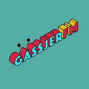 Gässjer FM