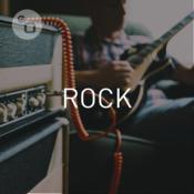 Rock - Virgin Radio