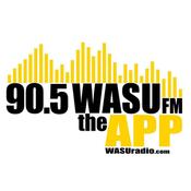 WASU-FM 90.5