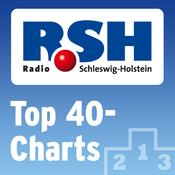 R.SH Top 40 - Charts (Nordparade)