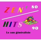 AC ZEN\'HITS 80 90