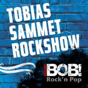 RADIO BOB! Tobias Sammet